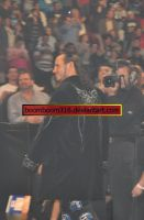 Raw after WM25 61 by boomboom316