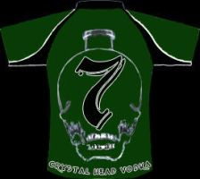 New Rugby Club Jersey back1 by ASTR0-Z0MBIE