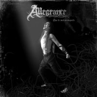 Allegeance - Cover by lemetallum