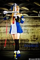 noel vermillion 1 by abbottw