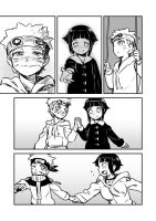 Naruhina: Turning To That Day Pg11 by bluedragonfan