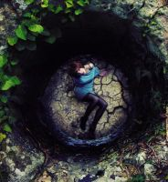 hOle by Peace4all