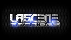LA SCENE EVENTS by baker2pd