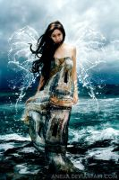 Sirena by anelia
