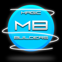 New MB Logo 2 by TacoApple99