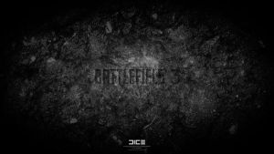 Battlefield 3 Stone by DigitalMaxx