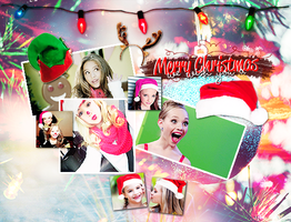 Dance Moms Holiday Pack by dancemomsgallery