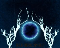 KHRONE - 2 by MushFX