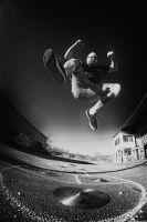 Jump by Kalistor