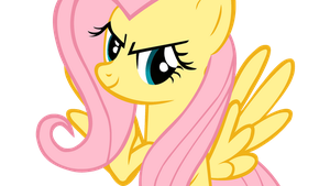 Fluttershy's Turn To Rape You by ThePoneSenpai