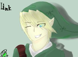 link by Tip-the-cat