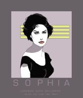 Sophia by digistyle
