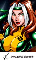 Rogue SC 3 by gb2k by Mythical-Mommy