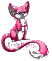CLOSED Point Adopt by AdoptablesHereGuize