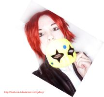 Party Poison by Black-Cat-1