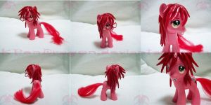 G4 Grell by kpendragon by customlpvalley