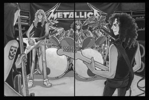 METALLICA6 by geum-ja1971