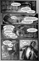The Associate Page 4 by mthemordant