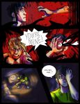 Fullmetal Legacy Chapter 3 Page 3 by pitrulz