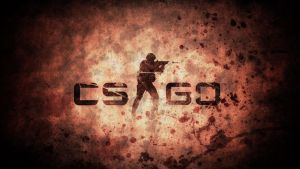 Counter-Strike : Global Offensive Wallpaper by Lenkrad
