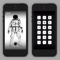 iphone5-2014-3-19 by Beautify-GS