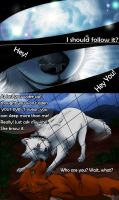 The Valley Of Wolves pg 49 by FeketeHold