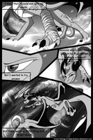 Comic Pg 2 ENG Introduction by Deahara