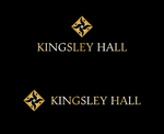 Kingsley Hall by AINKbdut1989