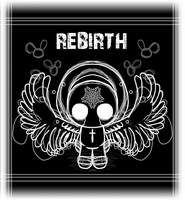 - Rebirth - by Will-The-Sleepyhead