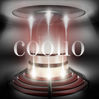 hologram 3 coolio prod by cooliographistyle