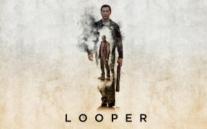 looper wallpaper by twilight-nexus