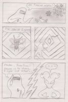 M2: Giegue's Revenge Page 4 by SuperNess1000