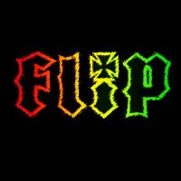 flip rasta by shockazulu