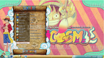 THEME WINDOWS 7 ULTIMATE ONE PIECE by ToxicoSM