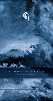 Package - Flood - 4 by resurgere