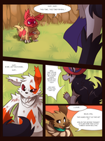 PMD-M7: Differences 26 by yassui