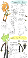 [REF] Calling Five by Niveus-Automa