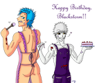 gift: cake for Blackstorm by feerl