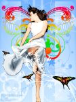 the little wing by balung