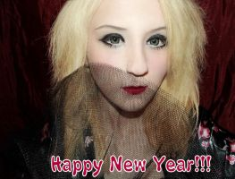 Happy New Year 2012/13! by xSugarPainAkatsukix