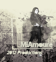 SoHee ID by MiAmoure