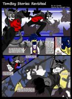 TomBoy Comics Revisited Pg 57 by TomBoy-Comics