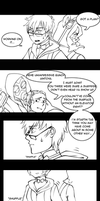 THE SWITCH OCT- audition page 3 by Nyaph