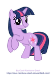 Twilight picture by Cool-Rainbow-Dash