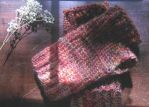 Falling Leaves Fingerless Mittens by under-the-fence