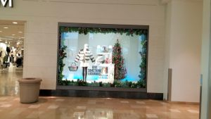 Nordstrom Decorations 3 by BigMac1212
