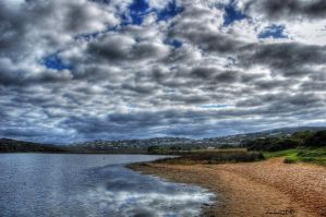 Aireys Inlet 04 by DanielleMiner