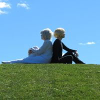 Death Note: A Moment of Peace by TheMimickerAlchemist