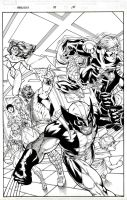 COMMISSION HERCULES 138 pag 15 by eberferreira
