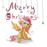 Merry Christmas by Tomat-in-Cup